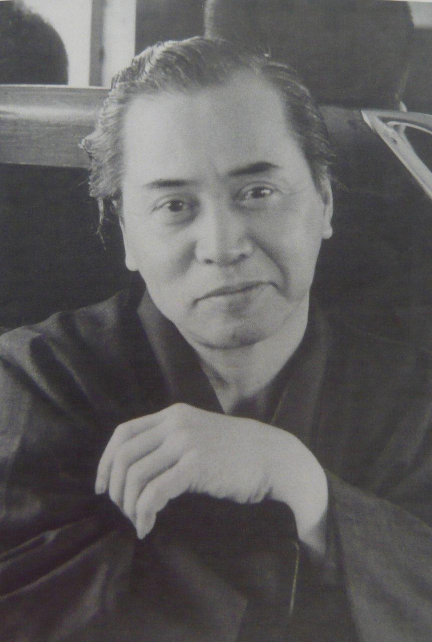 Haruchika Noguchi