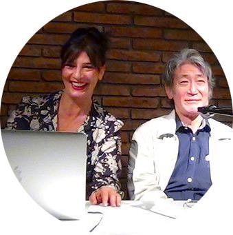 Laura López Coto