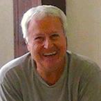 Ramón Comas, presidente de la Fudnación Seitai prologa el libro Seitai Katsugen Undo
